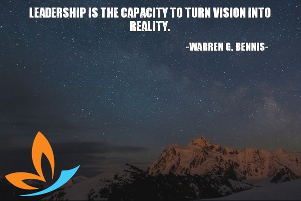 53.leadership-is-the-capacity-to-turn-vision-into-rea