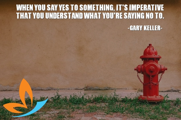 12.when-you-say-yes-to-something-its-imperative-tha