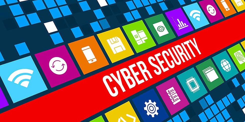 Preview on - A Primer to Industrial Cyber Security (ICSPreview1)