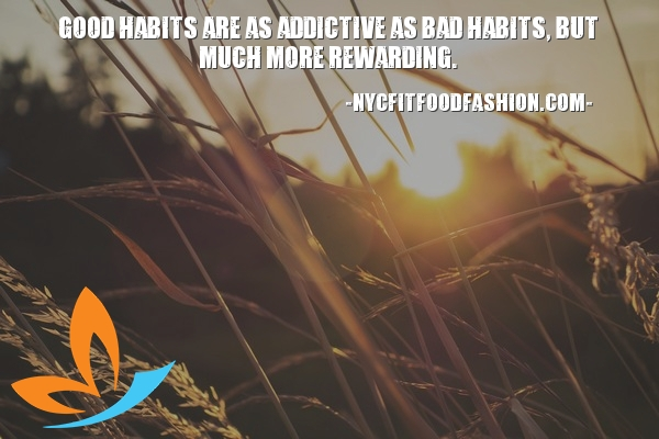 20.good-habits-are-as-addictive-as-bad-habits-but-mu