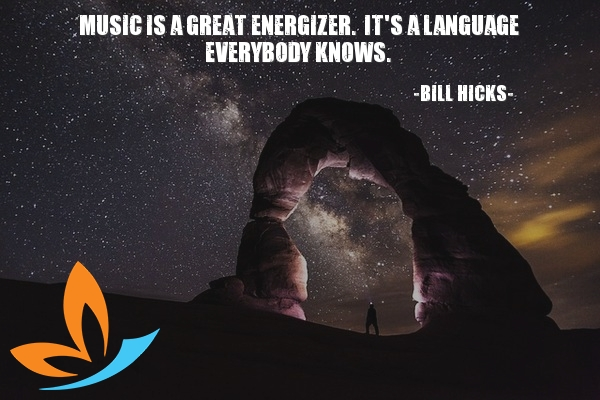 2.music-is-a-great-energizer-its-a-language-every