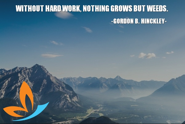 62.without-hard-work-nothing-grows-but-weeds