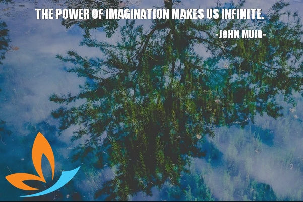 10.the-power-of-imagination-makes-us-infinite