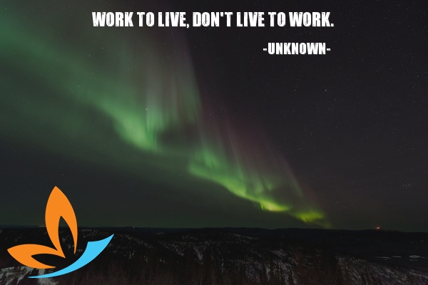 80.work-to-live-dont-live-to-work