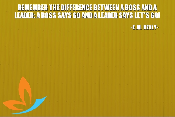 56.remember-the-difference-between-a-boss-and-a-leade