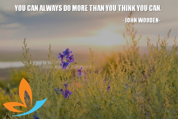 3.you-can-always-do-more-than-you-think-you-can