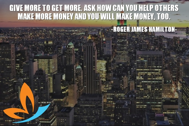 70.give-more-to-get-more-ask-how-can-you-help-others