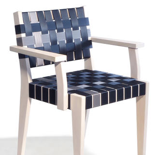 Ashton Arm Chair