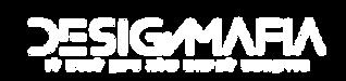 mafia design logo13.png