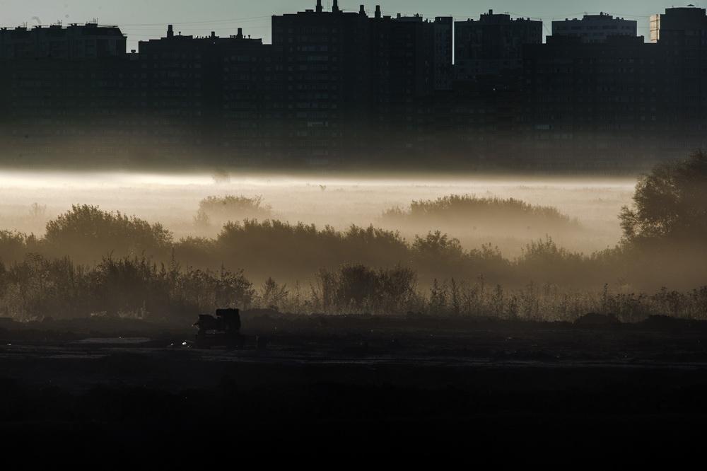 BIG_Moscow_Olga_Ludvig_001