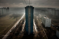 Yasenevo_Olga_Ludvig_016