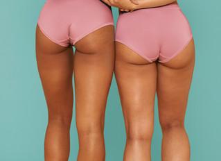 Conheça o Brazilian butt lift, novo método para melhorar a aparência do bumbum