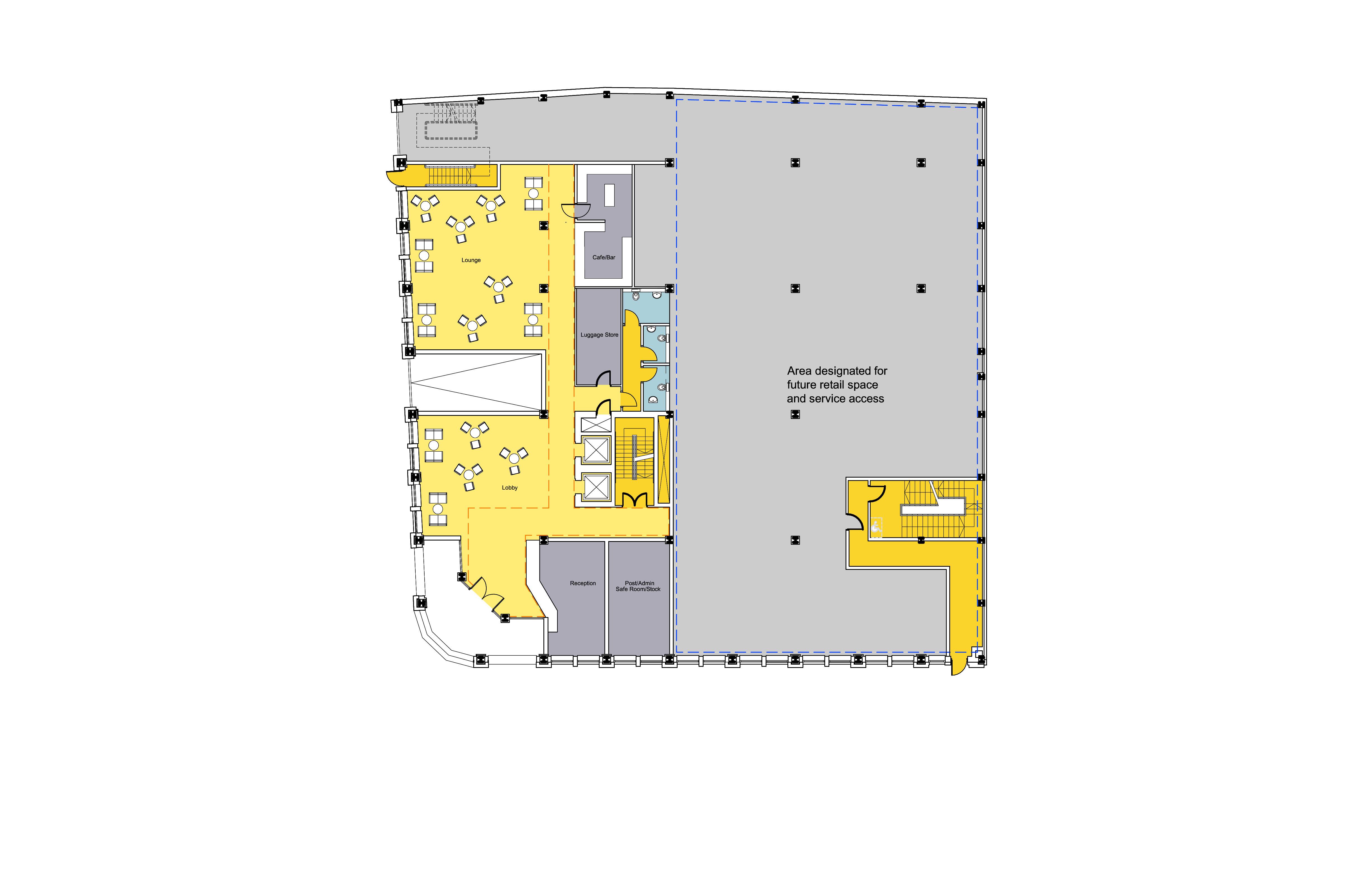 Royal Exchange House ground coloured.jpg