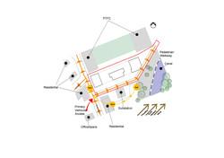 Firhill_plan_SITE_ANALYSIS-Layout1.jpg