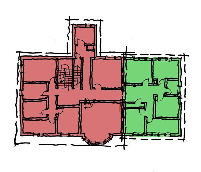 existing first floor.jpg