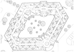 plan option 2_first_floor.jpg