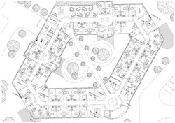 plan option 2_ground_floor.jpg