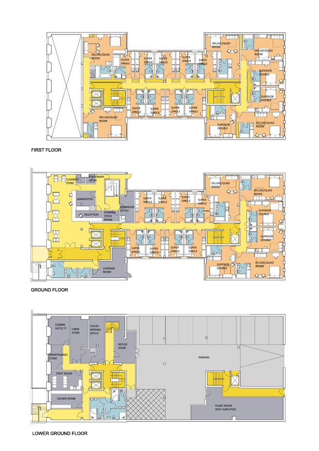 floor plans lower ground to first copy.jpg