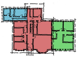 existing ground floor.jpg