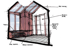Internal Sketch.jpg