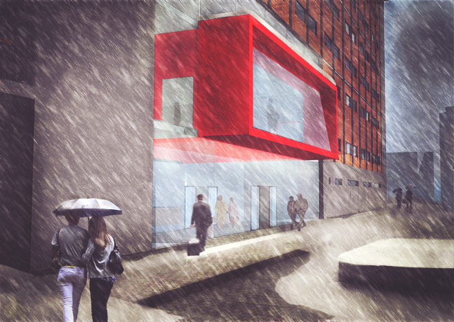snowscene_website.jpg