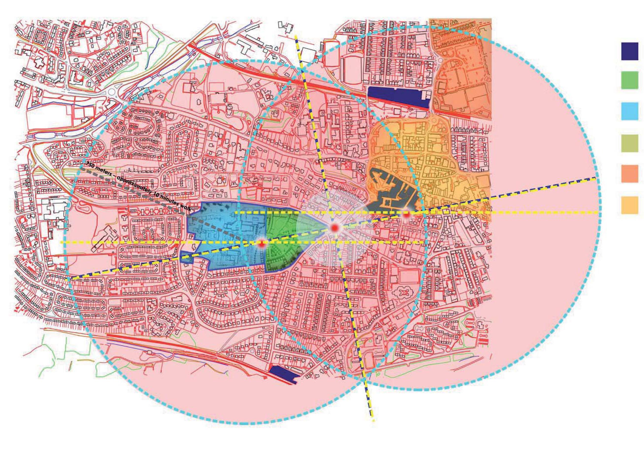 082702 Masterplanning p31.jpg