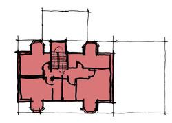 existing second floor.jpg