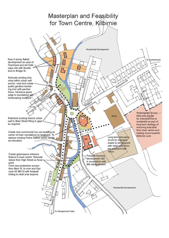 0814 Kilbirnie Town centre analysis copy.jpg