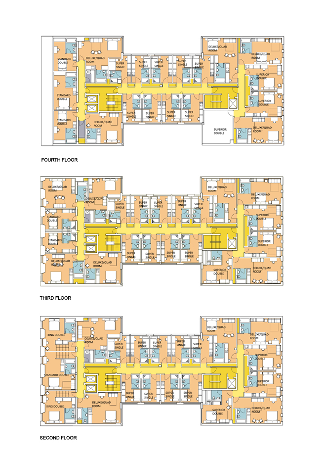 floor plans second to fourth floors copy.jpg