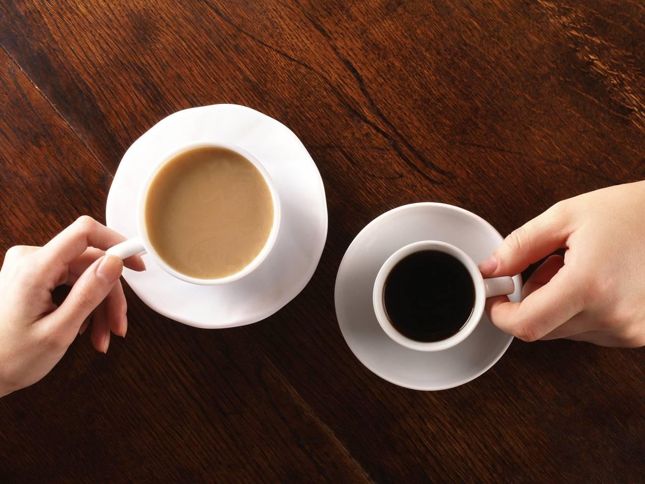 coffee-vs-tea-romantic-ideas-with-drinks