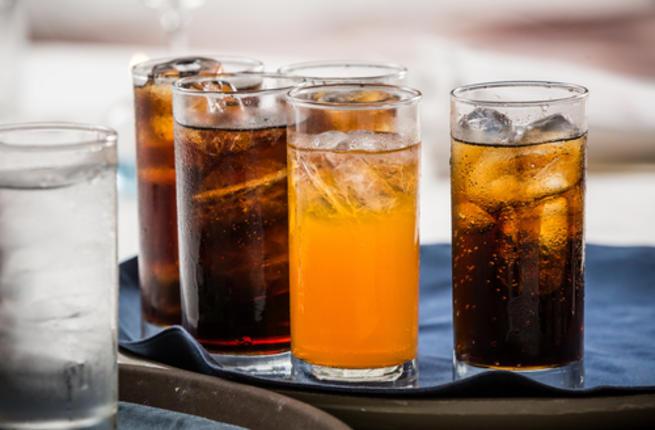Soft_drinks2016-bad2017