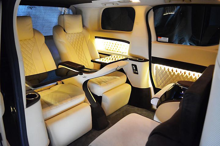 5500 Koleksi Modifikasi Mobil Alphard Raffi Ahmad Gratis Terbaik