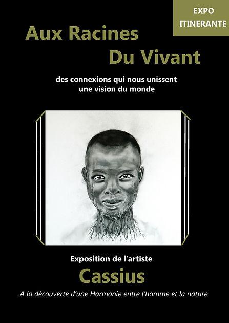 page-présentation-expo-aux-racines-du-vi