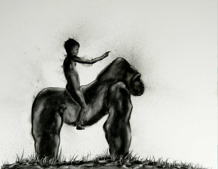 enfant-gorille-2.jpg