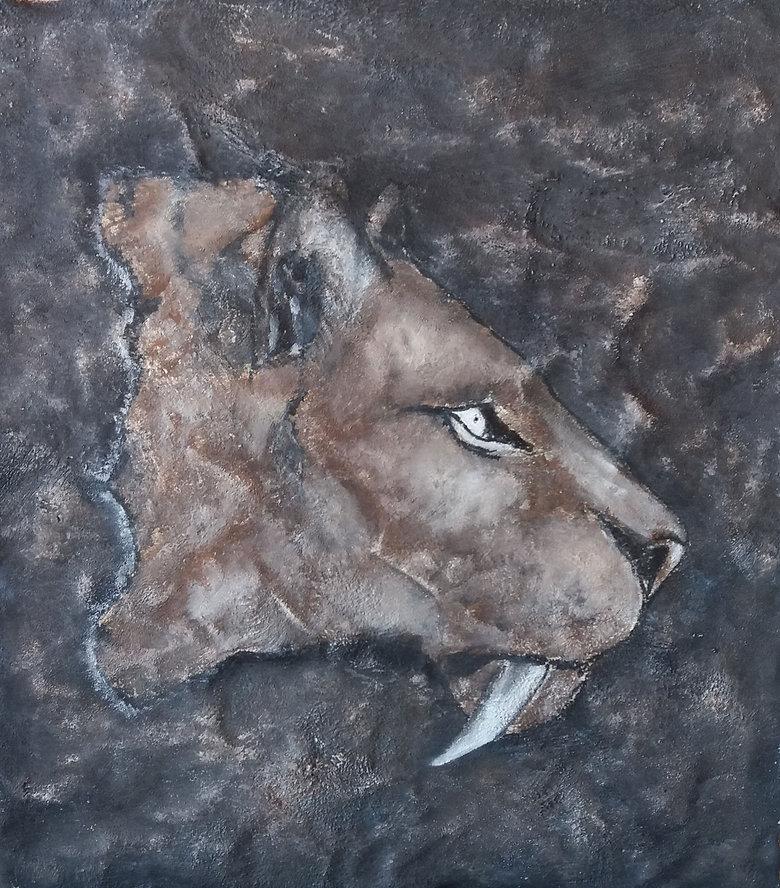 smilodon-roche.jpg