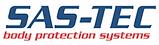 SAS-TEC-Logo.png