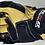 Thumbnail: KKD Handschuh SUPERMOTO