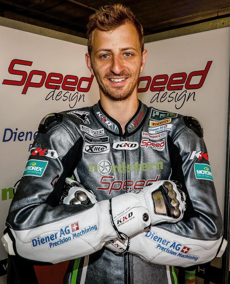 Stef-Pokal_2016