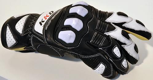KKD Handschuh SUPERMOTO