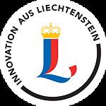 LIM_Produkt_Herkunftszeichen_Innovation_