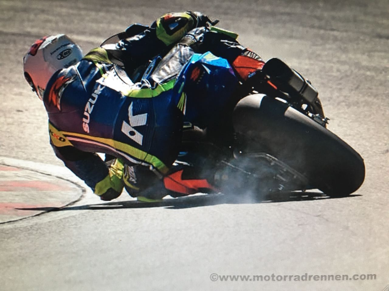 KKD Motorcycle Wear Janusch Prokop 2