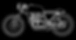 Retro Moto Co