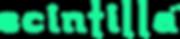 scintilla logo A1.png