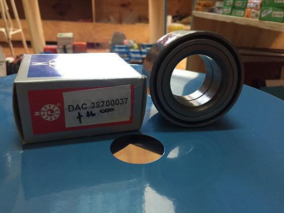 DAC38700037 ZNL