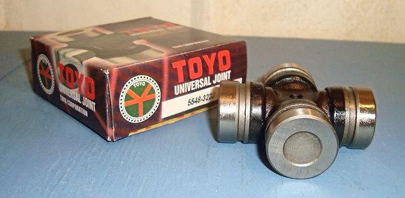 Cruceta 5548-322J Toyo