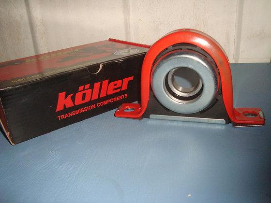 Soporte Cardán 5432-200R Koller