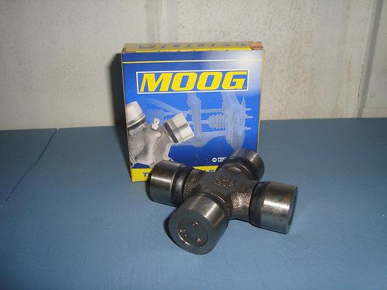 Cruceta 5548-008 Moog
