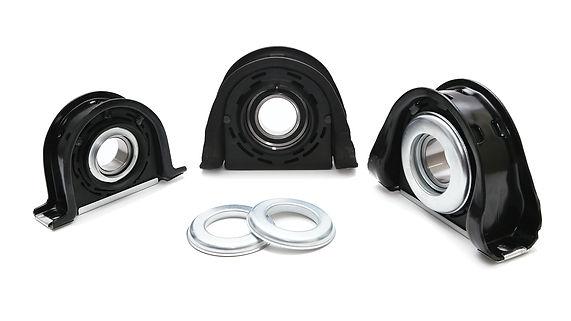 FAG-CV-Hanger-bearing-02-1634x919-031120