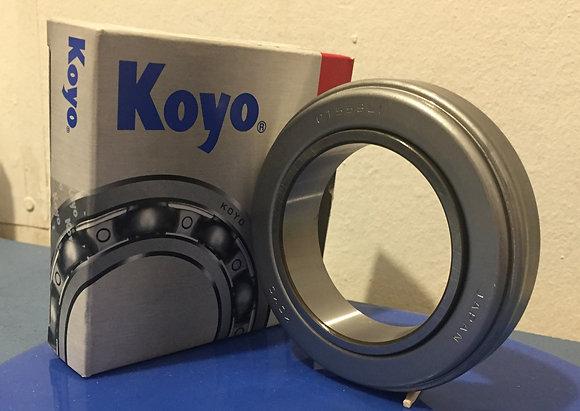 Rodamiento CT55BL1 Koyo