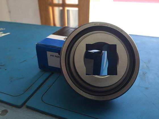 Rodamiento W208PP8 PFI